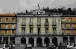 fachada_actual_1