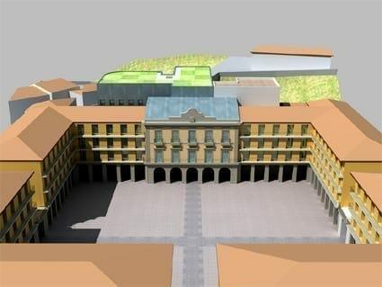 perspectiva_plaza