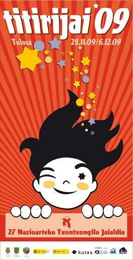cartel2009titirijai.web