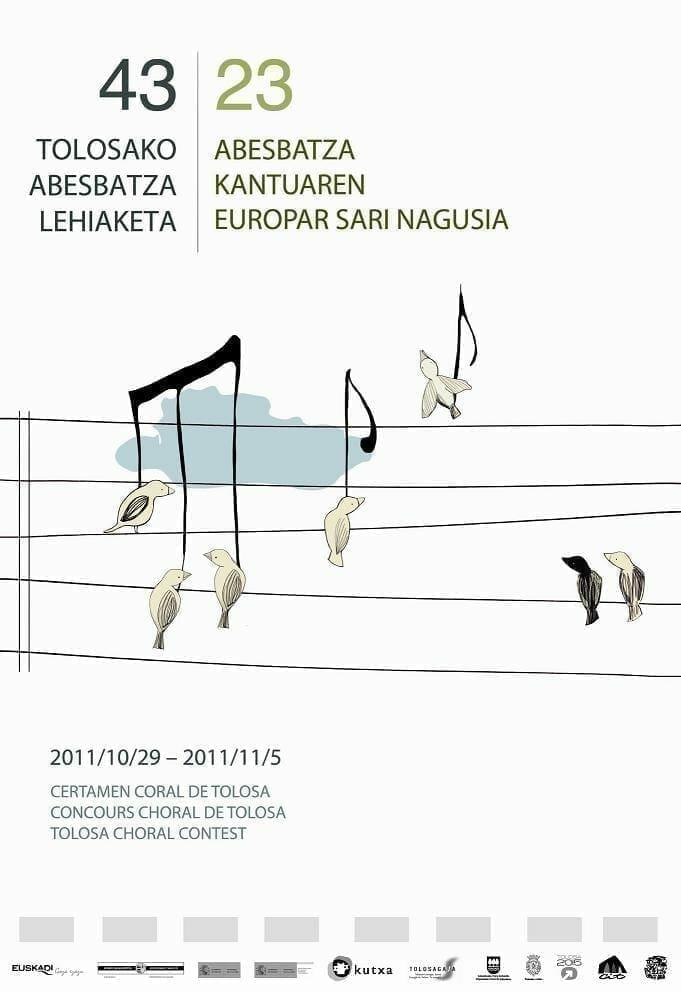 cartel.coros.2011