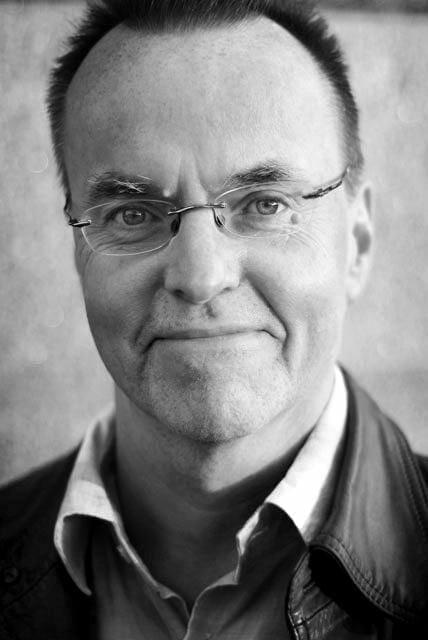 Bengt-Ollen-blackwhite