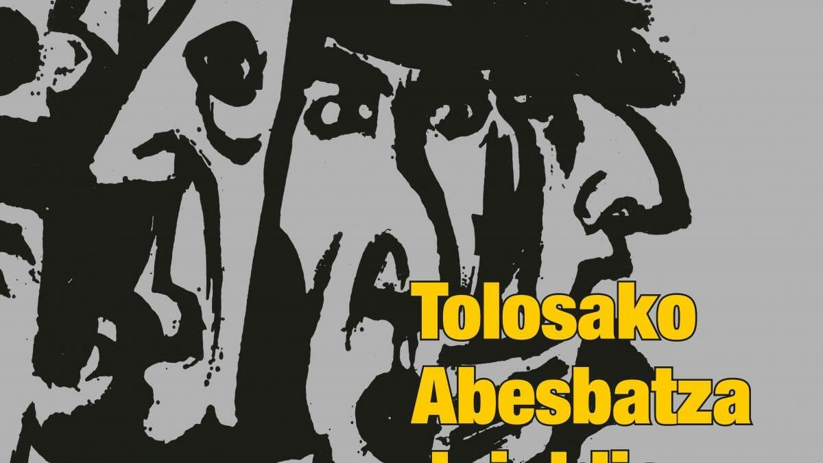 TOLOSAKO ABESBATZA JAIALDIA 2020: EGITARAU AURRERAPENA 7